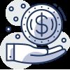 icone-gestao-de-pagamentos