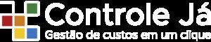 logo-principal-light